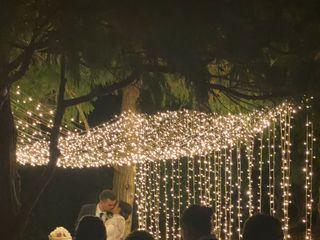 Le nozze di Francesco e Rosangela 3