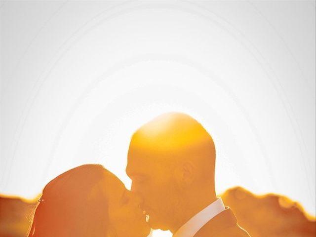 Il matrimonio di Stefano e Daniela a Modena, Modena 3