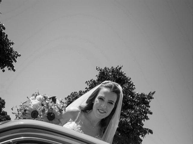 Il matrimonio di Stefano e Daniela a Modena, Modena 4