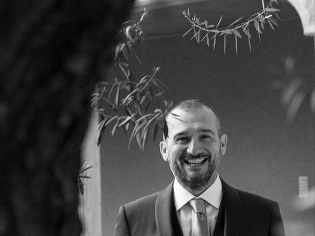 Il matrimonio di Stefano e Daniela a Modena, Modena 17