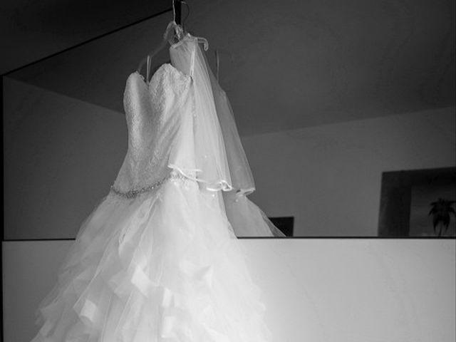 Il matrimonio di Stefano e Daniela a Modena, Modena 22