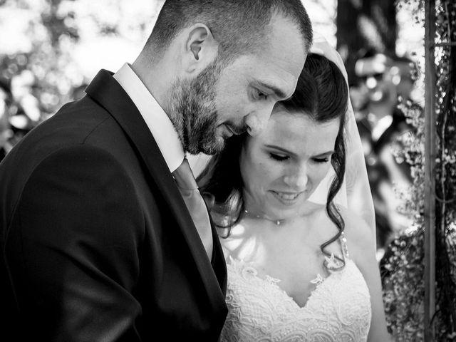 Il matrimonio di Stefano e Daniela a Modena, Modena 38