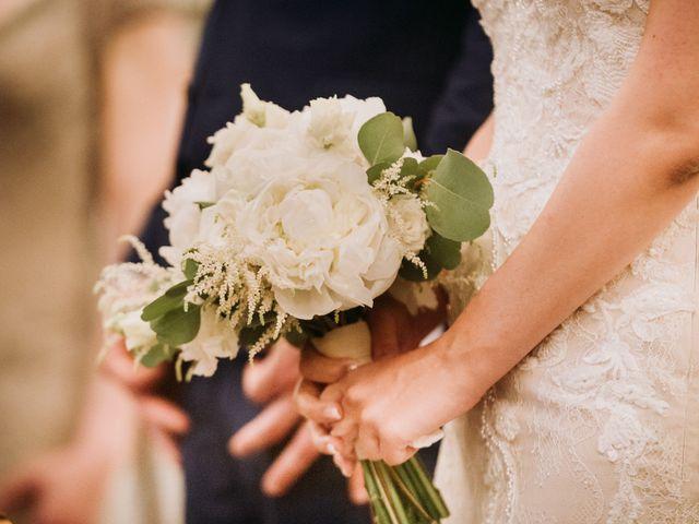 Il matrimonio di Lauri e Virna a Ostuni, Brindisi 49