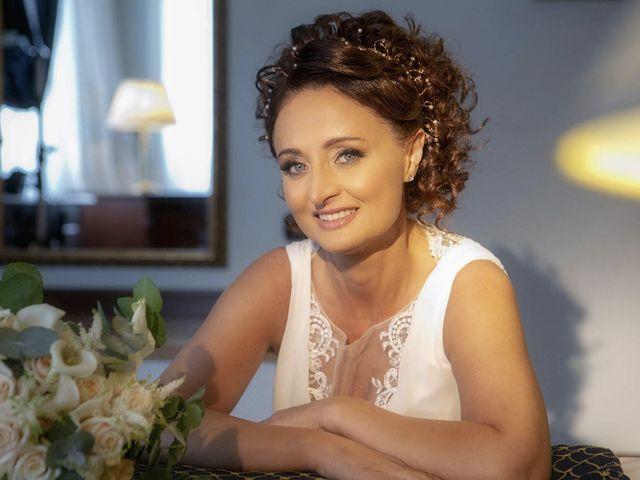 Il matrimonio di Ivan e Barbara a Nereto, Teramo 21