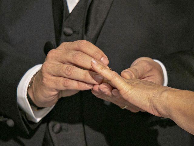 Il matrimonio di Ivan e Barbara a Nereto, Teramo 40