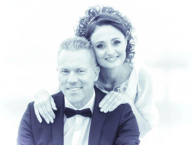 Il matrimonio di Ivan e Barbara a Nereto, Teramo 55
