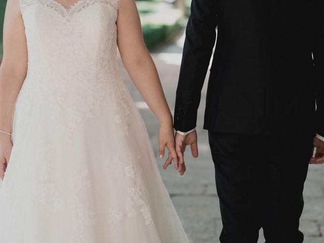 Il matrimonio di Emanuele e Alessandra a Ghiffa, Verbania 35