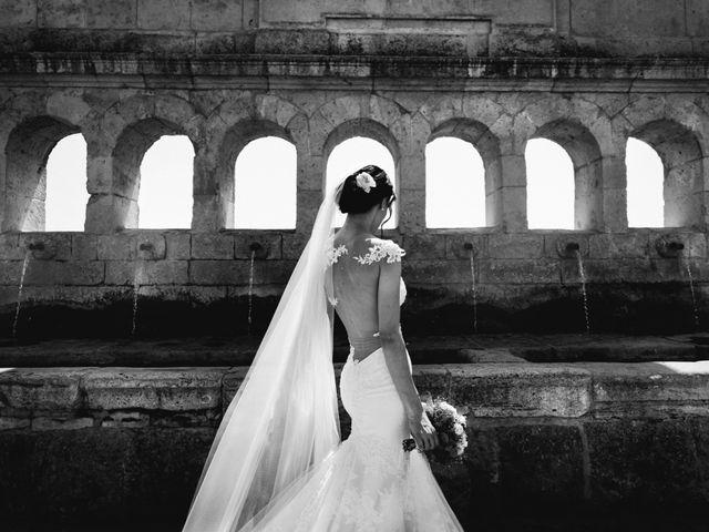 Il matrimonio di Vincenza e Nino a Siracusa, Siracusa 18