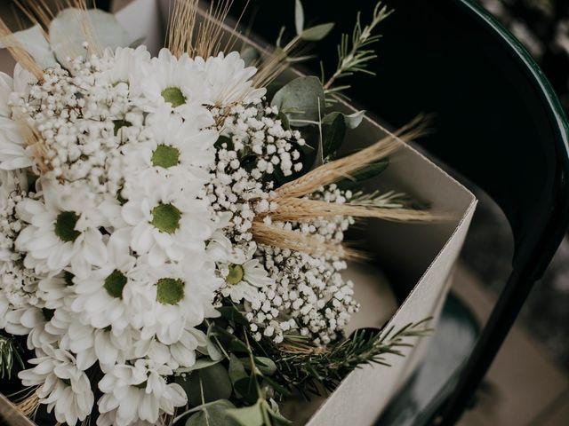 Il matrimonio di Fabio e Sabrina a Triuggio, Monza e Brianza 19