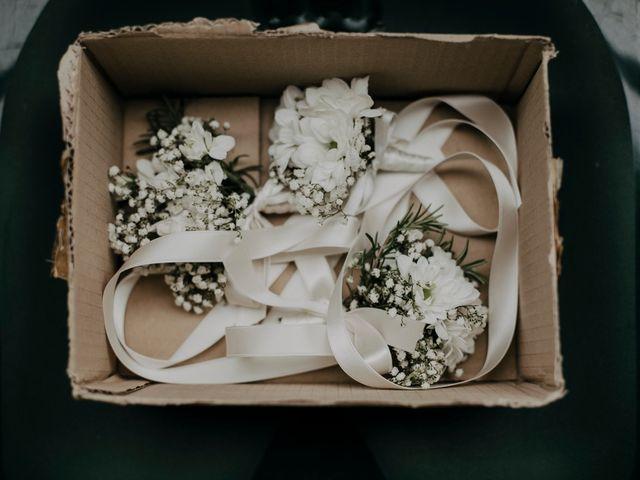 Il matrimonio di Fabio e Sabrina a Triuggio, Monza e Brianza 20