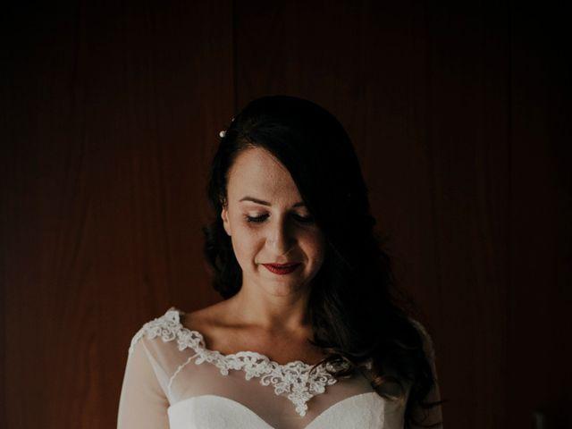 Il matrimonio di Fabio e Sabrina a Triuggio, Monza e Brianza 39