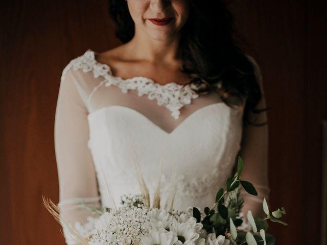 Il matrimonio di Fabio e Sabrina a Triuggio, Monza e Brianza 40
