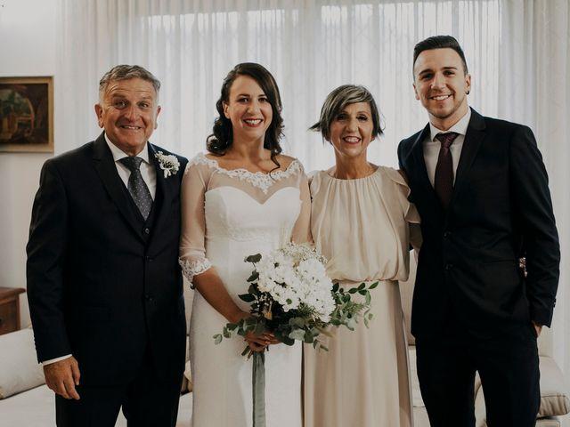 Il matrimonio di Fabio e Sabrina a Triuggio, Monza e Brianza 48