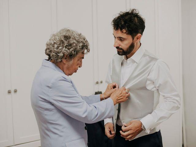 Il matrimonio di Fabio e Sabrina a Triuggio, Monza e Brianza 59