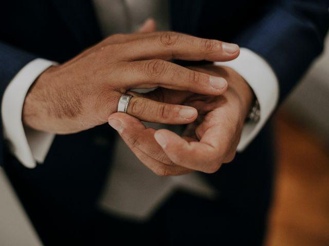 Il matrimonio di Fabio e Sabrina a Triuggio, Monza e Brianza 73