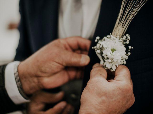 Il matrimonio di Fabio e Sabrina a Triuggio, Monza e Brianza 77