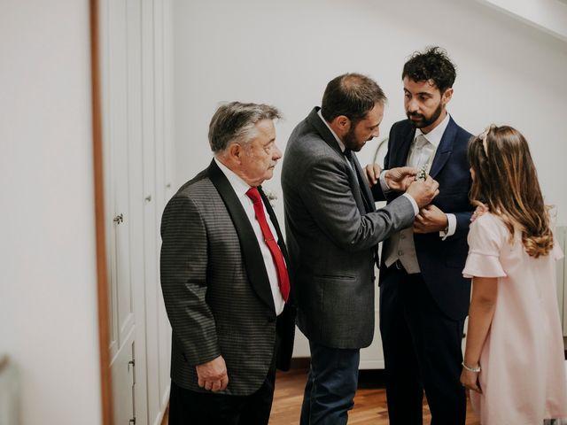 Il matrimonio di Fabio e Sabrina a Triuggio, Monza e Brianza 80