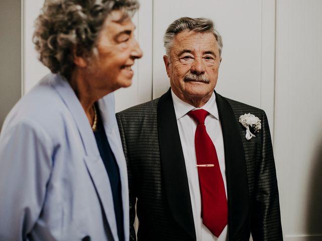 Il matrimonio di Fabio e Sabrina a Triuggio, Monza e Brianza 81