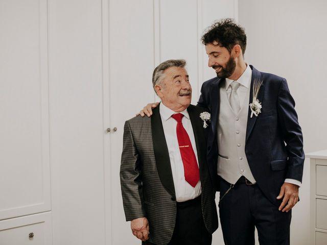 Il matrimonio di Fabio e Sabrina a Triuggio, Monza e Brianza 83