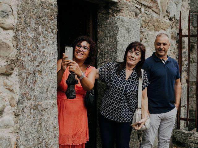 Il matrimonio di Fabio e Sabrina a Triuggio, Monza e Brianza 90