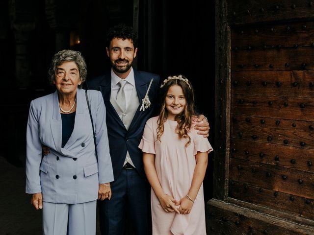 Il matrimonio di Fabio e Sabrina a Triuggio, Monza e Brianza 94