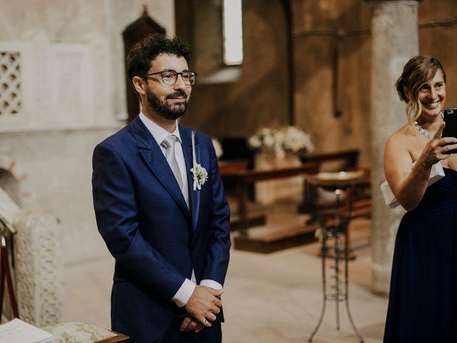 Il matrimonio di Fabio e Sabrina a Triuggio, Monza e Brianza 108