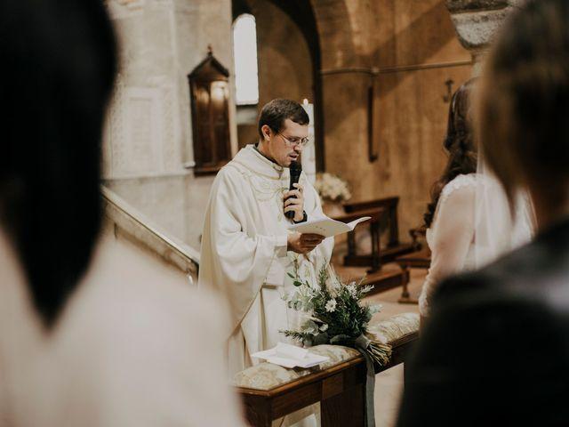 Il matrimonio di Fabio e Sabrina a Triuggio, Monza e Brianza 114