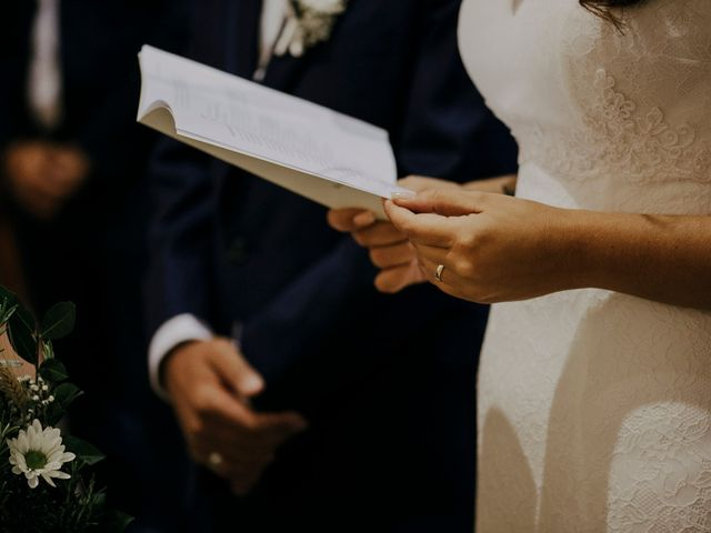 Il matrimonio di Fabio e Sabrina a Triuggio, Monza e Brianza 125