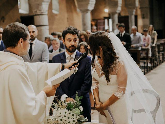 Il matrimonio di Fabio e Sabrina a Triuggio, Monza e Brianza 136