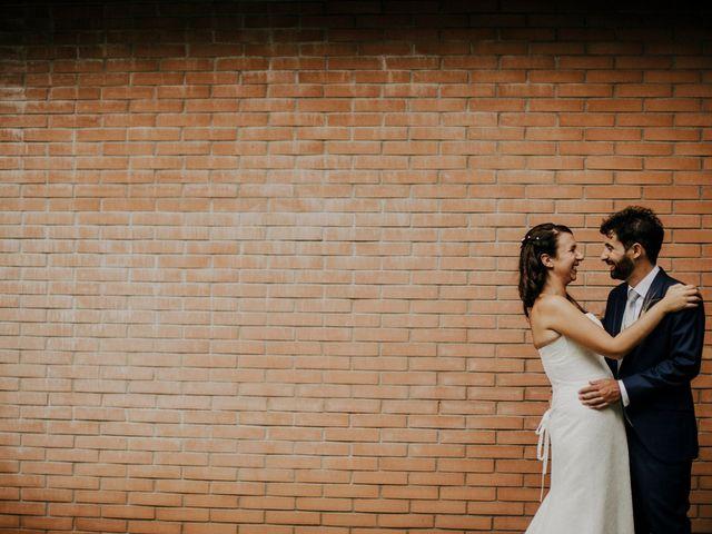 Il matrimonio di Fabio e Sabrina a Triuggio, Monza e Brianza 181