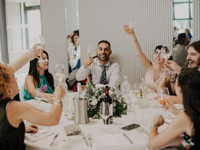 Il matrimonio di Fabio e Sabrina a Triuggio, Monza e Brianza 196