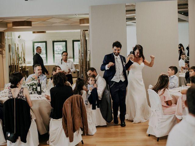 Il matrimonio di Fabio e Sabrina a Triuggio, Monza e Brianza 197