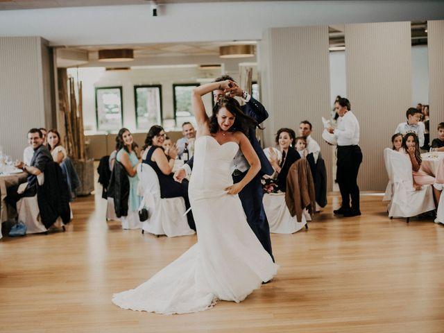 Il matrimonio di Fabio e Sabrina a Triuggio, Monza e Brianza 199