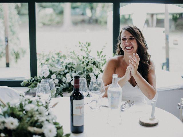 Il matrimonio di Fabio e Sabrina a Triuggio, Monza e Brianza 202