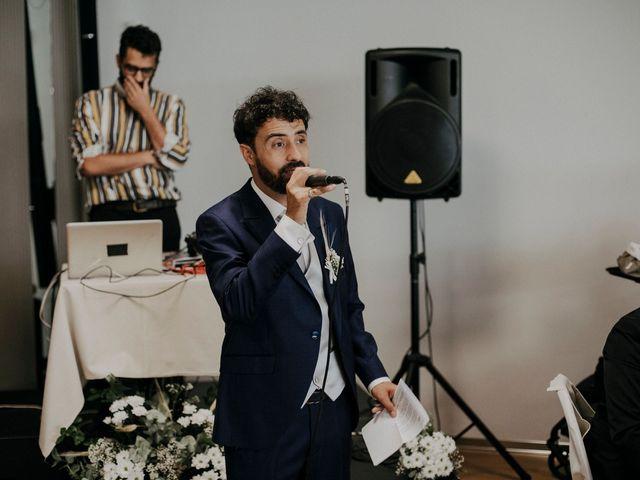 Il matrimonio di Fabio e Sabrina a Triuggio, Monza e Brianza 203