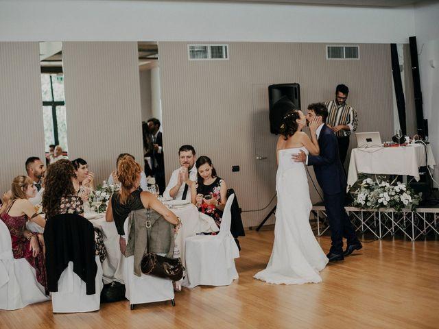 Il matrimonio di Fabio e Sabrina a Triuggio, Monza e Brianza 204