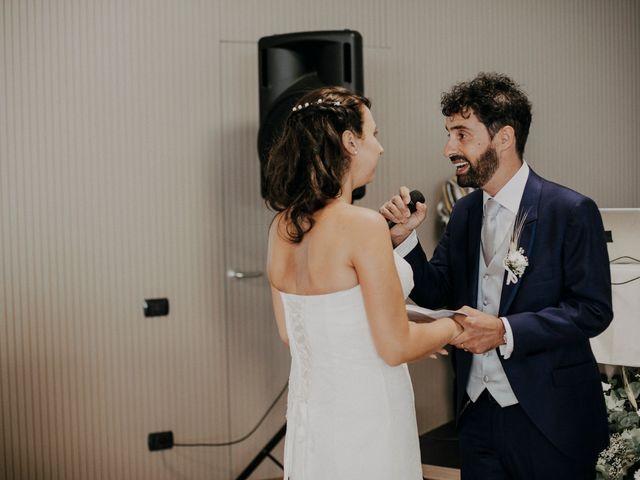 Il matrimonio di Fabio e Sabrina a Triuggio, Monza e Brianza 205