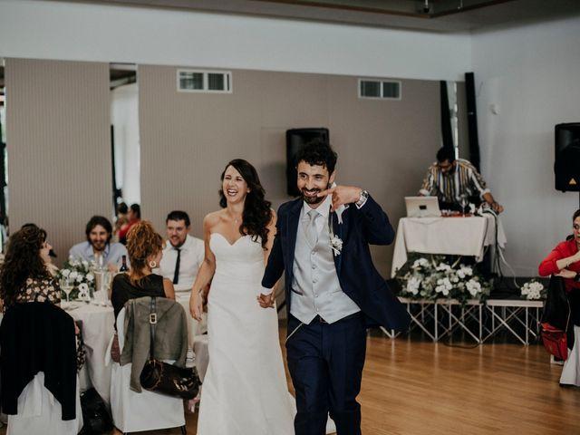 Il matrimonio di Fabio e Sabrina a Triuggio, Monza e Brianza 206