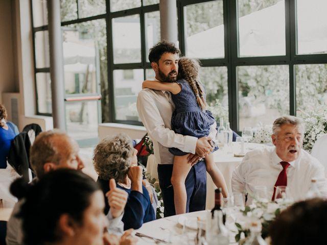 Il matrimonio di Fabio e Sabrina a Triuggio, Monza e Brianza 207