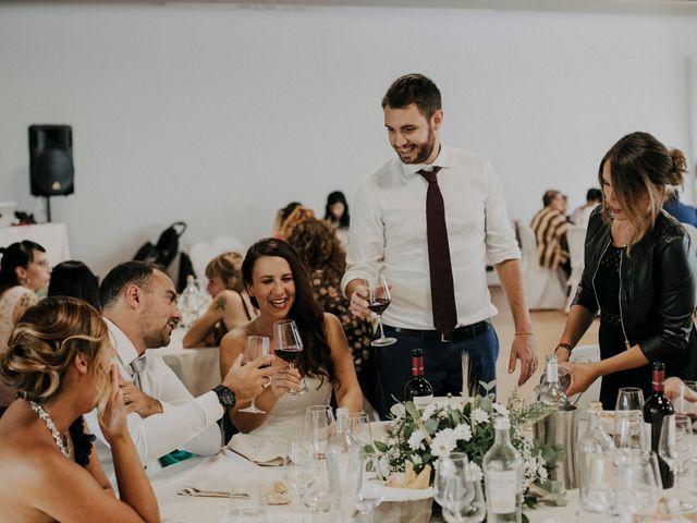 Il matrimonio di Fabio e Sabrina a Triuggio, Monza e Brianza 209