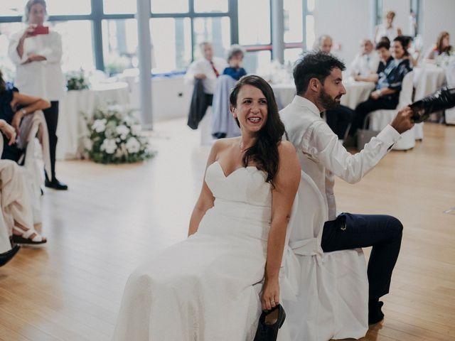 Il matrimonio di Fabio e Sabrina a Triuggio, Monza e Brianza 210