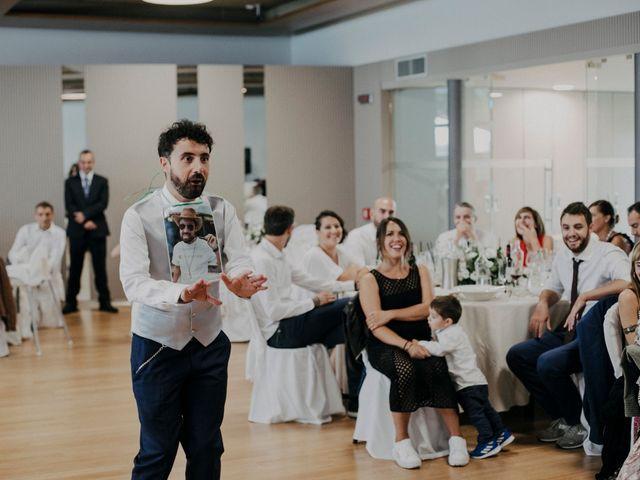 Il matrimonio di Fabio e Sabrina a Triuggio, Monza e Brianza 214