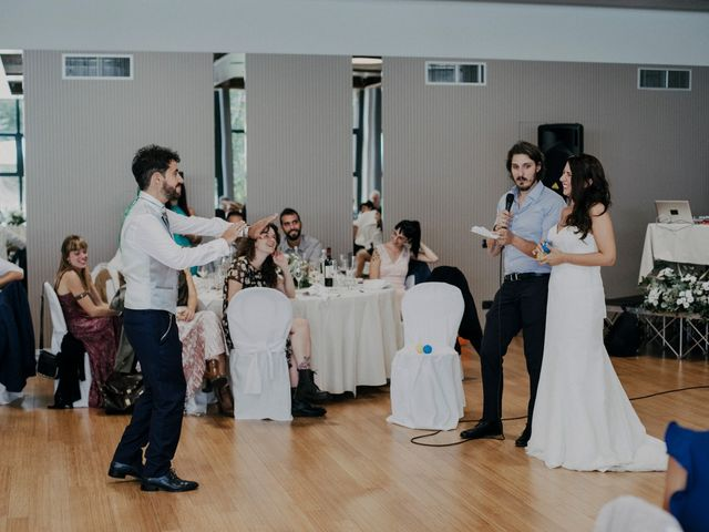 Il matrimonio di Fabio e Sabrina a Triuggio, Monza e Brianza 215