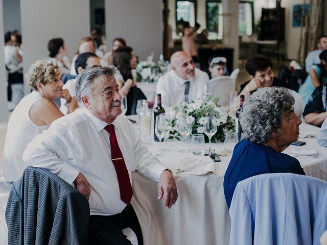 Il matrimonio di Fabio e Sabrina a Triuggio, Monza e Brianza 216