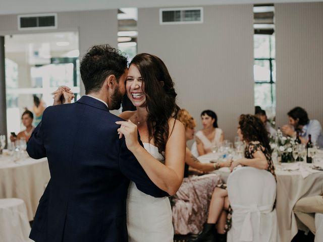 Il matrimonio di Fabio e Sabrina a Triuggio, Monza e Brianza 229