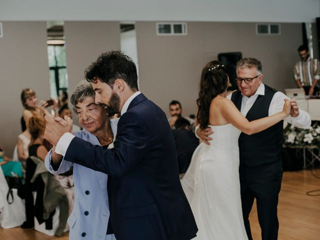 Il matrimonio di Fabio e Sabrina a Triuggio, Monza e Brianza 231