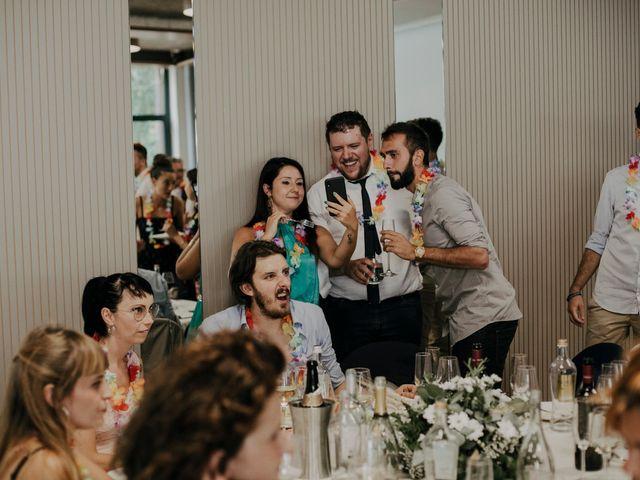 Il matrimonio di Fabio e Sabrina a Triuggio, Monza e Brianza 238