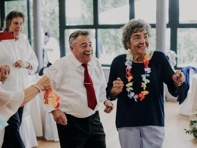Il matrimonio di Fabio e Sabrina a Triuggio, Monza e Brianza 240