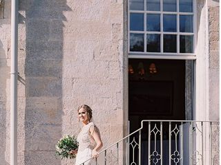 Le nozze di Marzia e Alessio 2