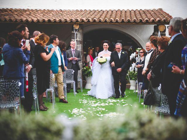 Il matrimonio di Mimmo e Rossana a Napoli, Napoli 45